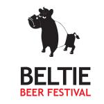 Beltie Beef Festival Logo