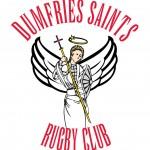 DumfriesRugbyClub_Logo_onWhite