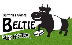 beltie-logo-jpeg